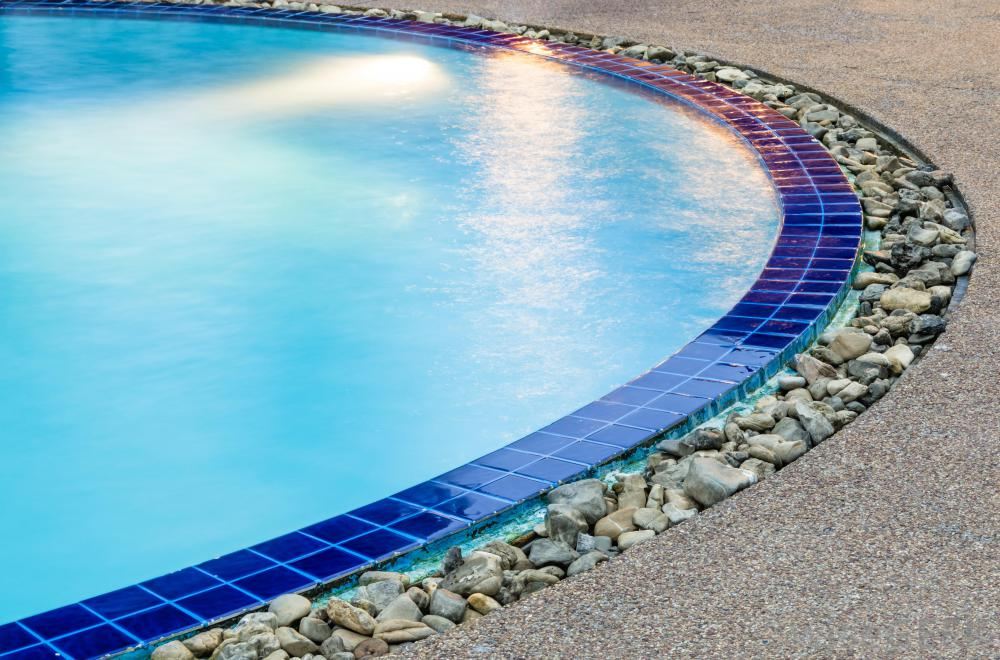 Why your Water Level in a Crucial Part of Your Pool Maintenance ...